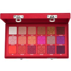 Blood Sugar PALETA de SOMBRAS Jeffree Star - comprar online