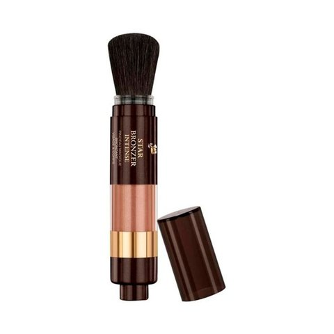 LANCOME STAR BRONZE INTENSE 01