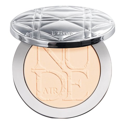 DIOR SKIN NUDE AIR POWER 010