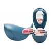 PUPA MAKE UP KIT WHALE N° 3 - comprar online