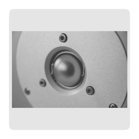 Dynaudio Emit M10 Bafles Hi End 150w Distribuidor Oficial en internet