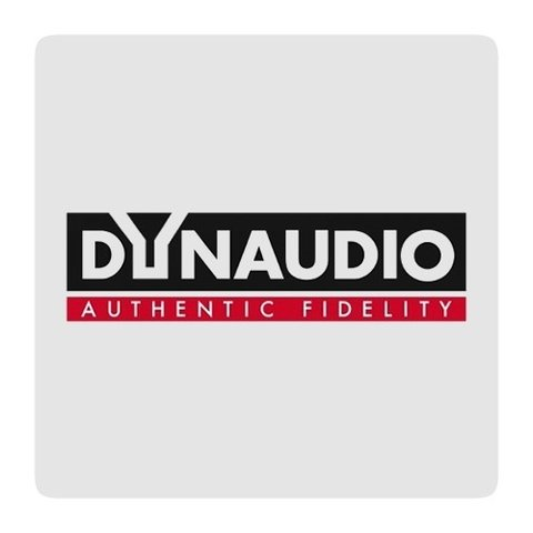 Dynaudio Emit M10 Bafles Hi End 150w Distribuidor Oficial - Audio Planet Argentina SRL