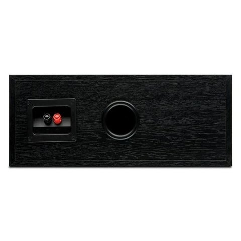 Boston Acoustics Cs225c 2 Canal Central Distribuidor Oficial en internet