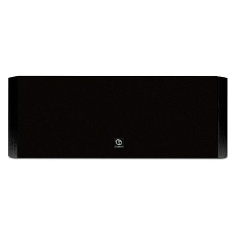 Boston Acoustics Cs225c 2 Canal Central Distribuidor Oficial - comprar online