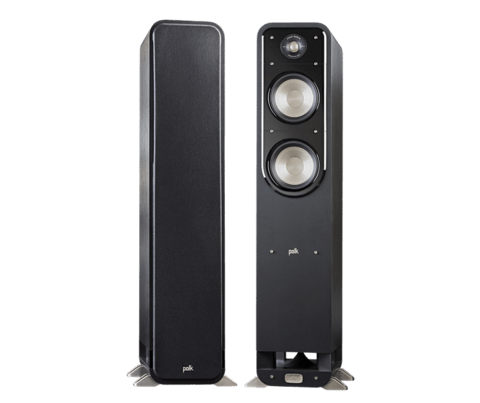 Polk Audio Signature S55 Argentina