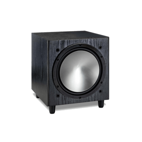 Monitor Audio Bronze W10 Argentina