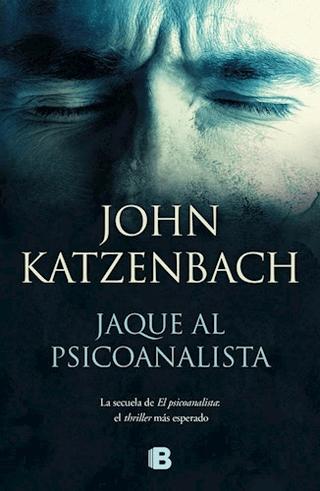 631050e2 LOS ZAPATOS ROJOS SON DE PUTA - El otro lado libros