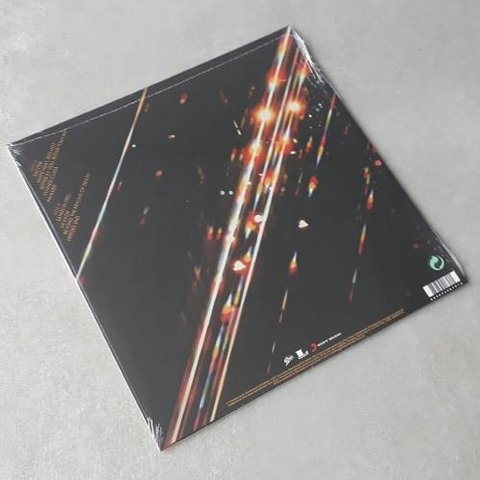 Vinil Lp Judas Priest Stained Class 180g Lacrado - comprar online