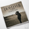 Vinil Lp Chris Stapleton Traveller 2LPs Gatefold Lacrado
