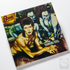 Vinil Lp David Bowie Diamond Dogs 180g Remast. Lacrado