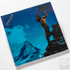 Vinil LP Depeche Mode Construction Time Again 180g Lacrado