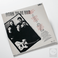 Vinil LP George Thorogood Born To Be Bad 180g Lacrado - comprar online
