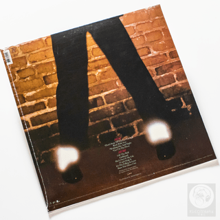 Vinil Lp Michael Jackson Off The Wall Gatefold Lacrado - comprar online