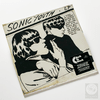 Vinil LP Sonic Youth Goo 180g Lacrado