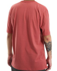 Camiseta Soft Touch Coral na internet
