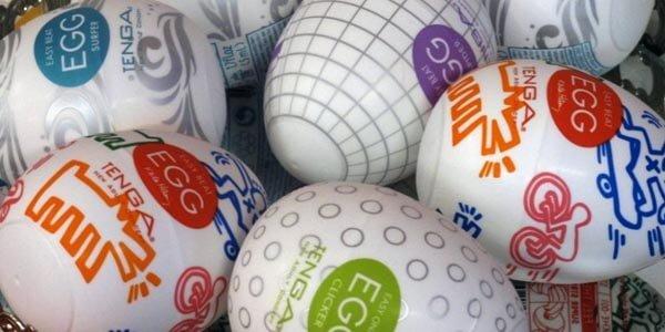 Loja de Sex Shop em Niterói