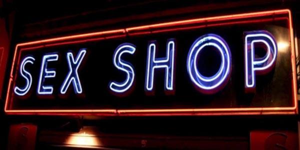Loja de Sex Shop em Nova Iguaçu