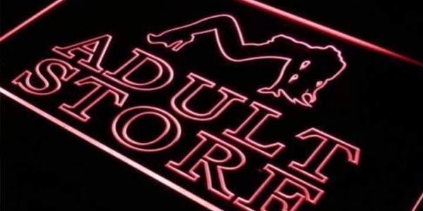 Loja de Sex Shop em Saquarema