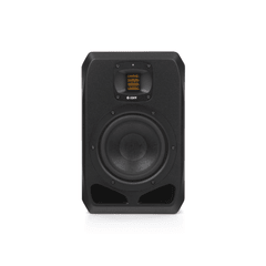 ADAM Audio S2V en internet