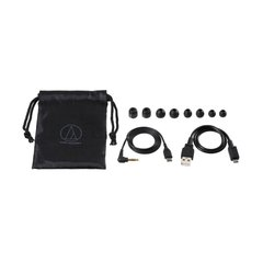 Audio-Technica ATH-ANC100BT en internet