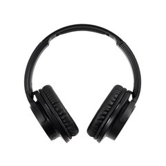 Audio-Technica ATH-ANC500BT - comprar online