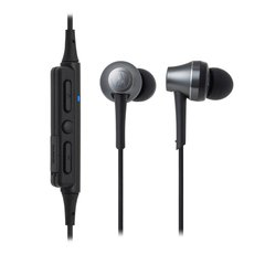 Audio-Technica ATH-CKR75BT en internet