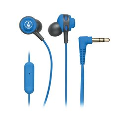 Audio-Technica ATH-COR150IS
