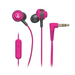 Audio-Technica ATH-COR150IS en internet