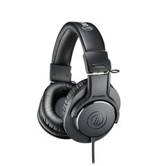 Audio-Technica AT2020PK en internet