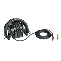 Audio Technica ATH-M30X en internet