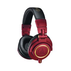 Audio-Technica ATH-M50XRD - comprar online