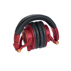 Audio-Technica ATH-M50XRD en internet
