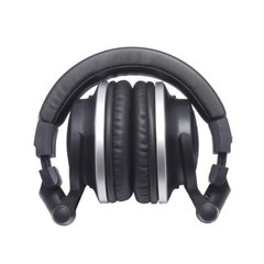Audio-Technica ATH-PRO700MK2 en internet