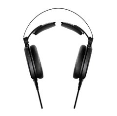 Audio-Technica ATH-R70X en internet