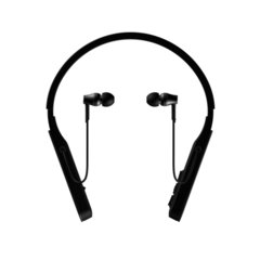Audio-Technica ATH-DSR5BT - comprar online