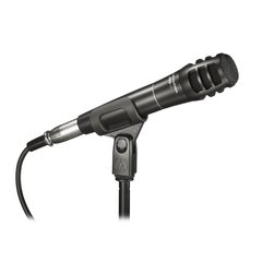 Audio-Technica PRO63 en internet