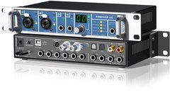 RME Audio FIREFACE-UC en internet