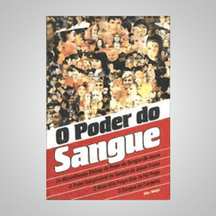 O Poder do Sangue - Wim Malgo