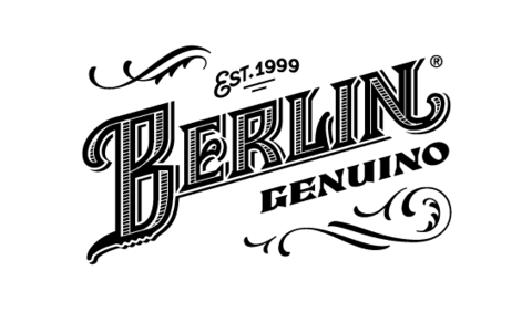 Berlin Genuino