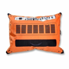 ALMOHADON ORANGE - comprar online