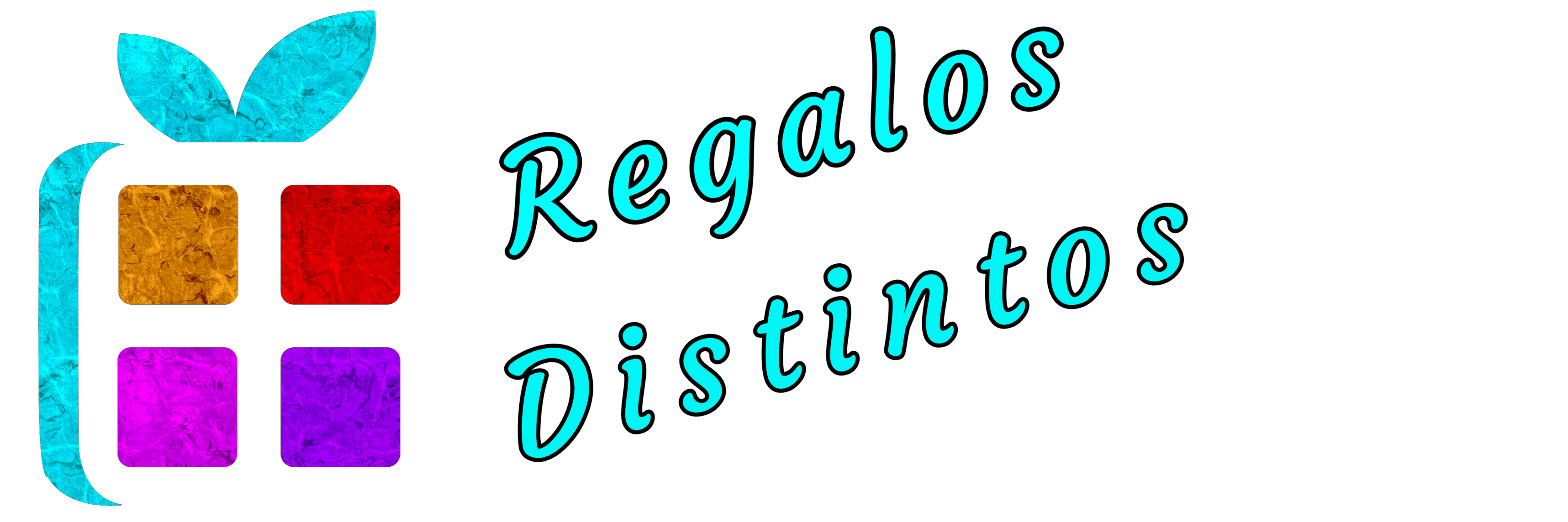 Regalos Distintos / Regalos Originales