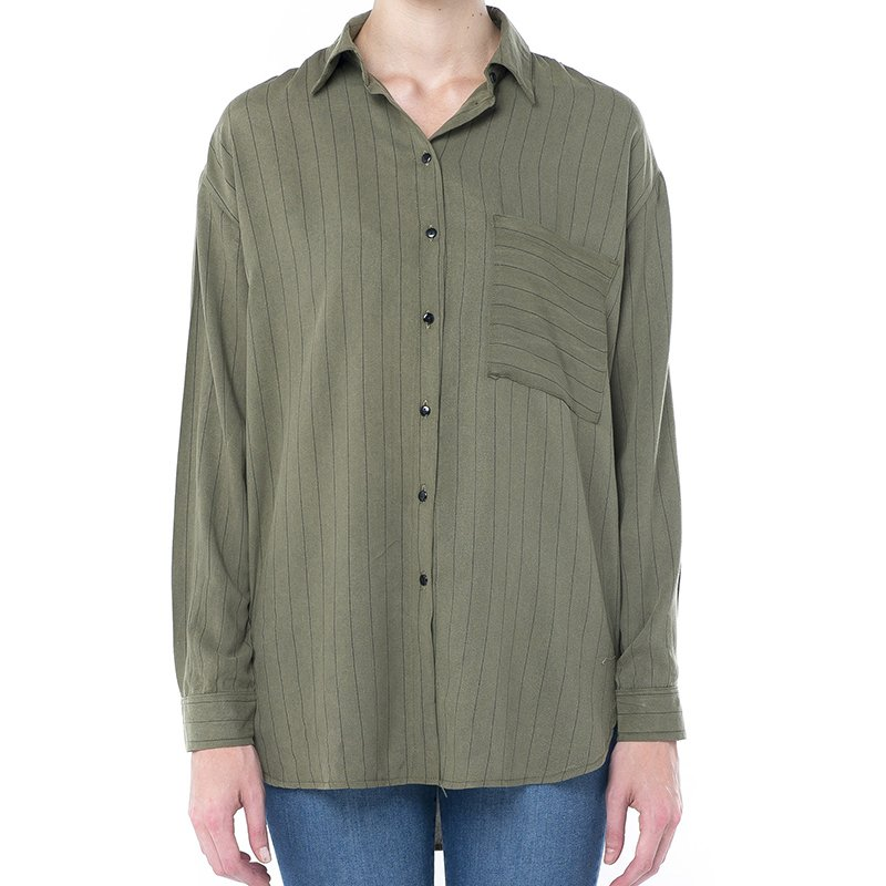 camisa-perfeccion-verde-1