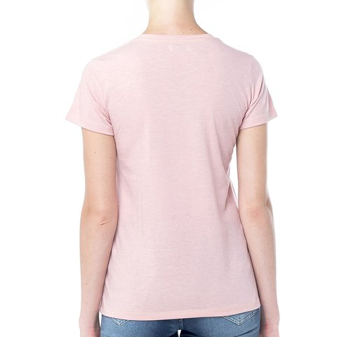 remera-lords-rosa-3