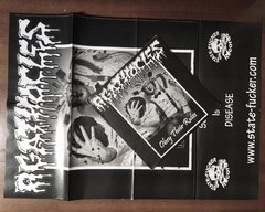 Agathocles - Obey Their Rules LP na internet