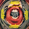 Anthrax -   Make Me Laugh Picture LP