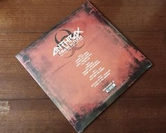 Anthrax -   Thrash In Texas 2xLP - comprar online