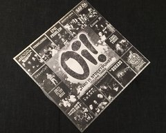Various - Oi! This Is Streetpunk! Volume Three LP