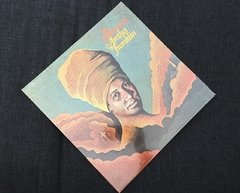 Aretha Franklin - The Gospel Soul Of Aretha Franklin LP