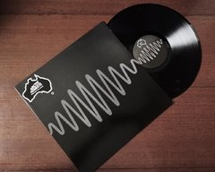 Arctic Monkeys -   Feeling Far Away LP na internet