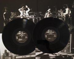 Neil Young - Roxy (Tonight's The Night Live) 2xLP na internet